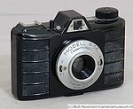 Hamaphot KG: P56 (black) camera
