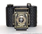 Houghton: Ensign Double 8 camera