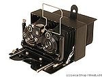 ICA: Ideal Stereo (6x13, 651) camera