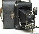 Kodak Eastman: Kodak No.3 Special camera