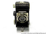 Kodak Eastman: Retina I (119) camera