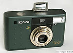 Konishiroku (Konica): Revio Z2 camera