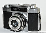 Oshiro: Three Cs camera