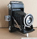 Pierrat: Drepy (1946) camera