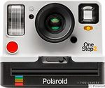 Polaroid: One Step 2 camera
