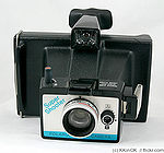 Polaroid: Super Shooter camera