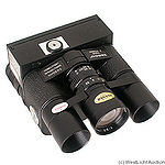 Tasco: Tasco 7800 (binocular) camera
