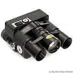 Tasco: Tasco 7900 (binocular) camera