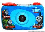 unknown companies: Thomas The Tank Engine camera