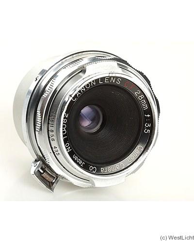 ct 28mm