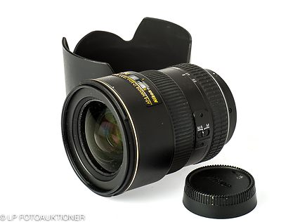 Nikon: 17-55mm f2.8 AF-S Nikkor ED IF Aspherical G DX camera