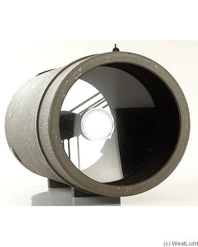 Old Delft 2000mm 200cm F14 Delca T C Lens Price Guide